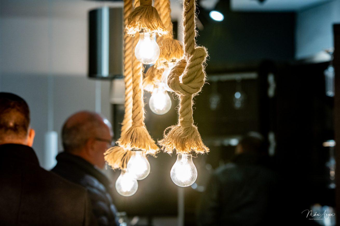 Foto eveniment delta studio (14)