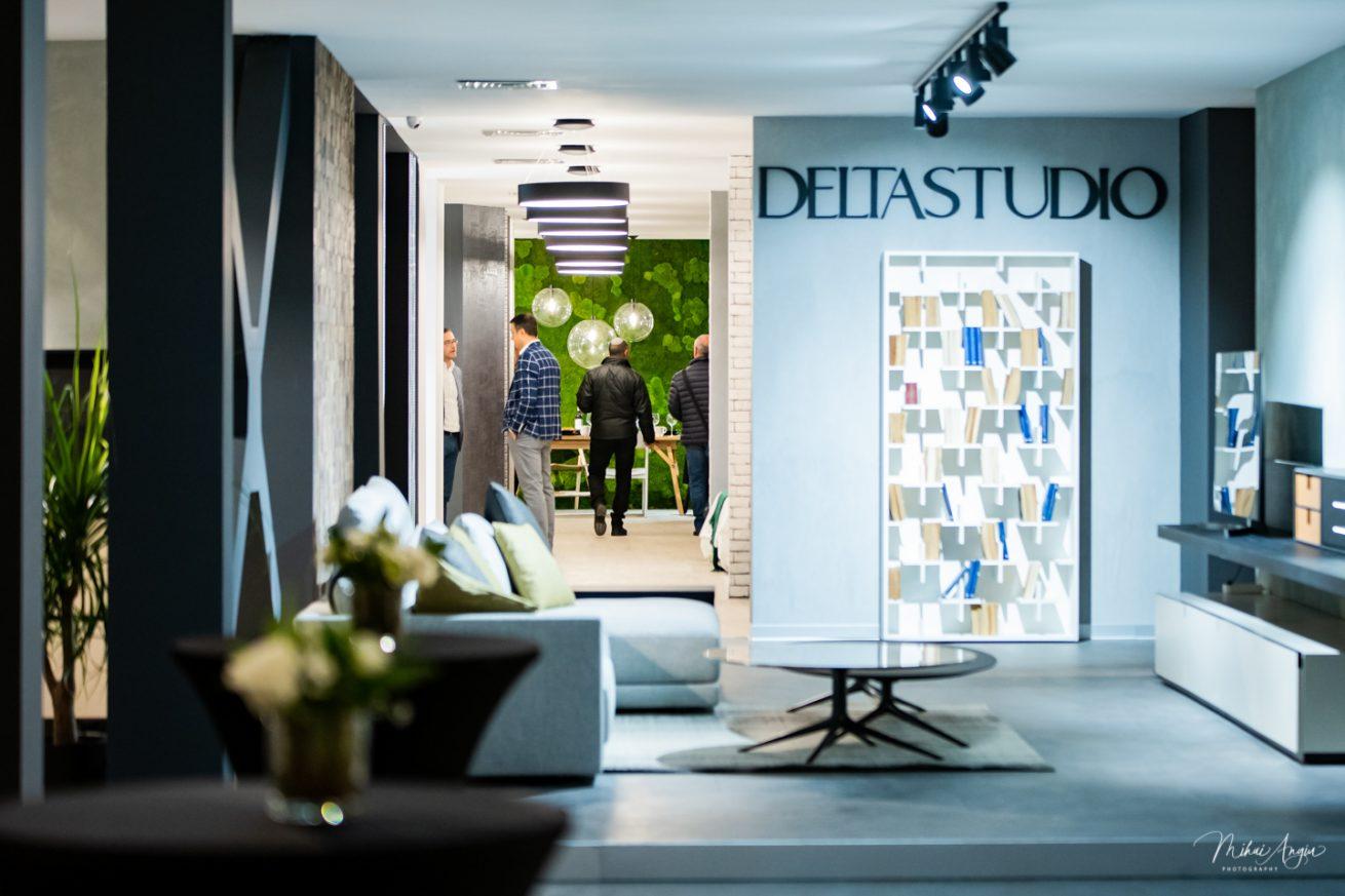 Foto eveniment delta studio (19)