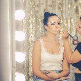 foto nunta Mihaela & Bogdan (1)