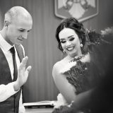 foto nunta Mihaela & Bogdan (10)