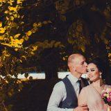 foto nunta Mihaela & Bogdan (15)