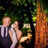 foto nunta Mihaela & Bogdan (17)