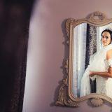 foto nunta Mihaela & Bogdan (18)