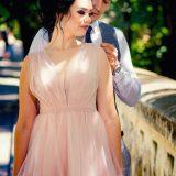 foto nunta Mihaela & Bogdan (20)