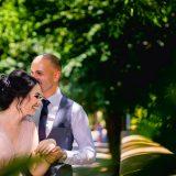 foto nunta Mihaela & Bogdan (21)