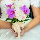 foto nunta Mihaela & Bogdan (31)