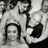 foto nunta Mihaela & Bogdan (34)