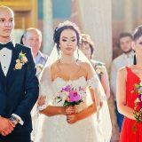 foto nunta Mihaela & Bogdan (35)