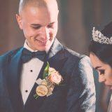foto nunta Mihaela & Bogdan (37)