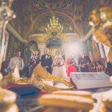 foto nunta Mihaela & Bogdan (38)