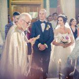 foto nunta Mihaela & Bogdan (40)