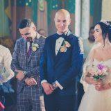 foto nunta Mihaela & Bogdan (41)