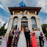 foto nunta Mihaela & Bogdan (42)