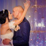 foto nunta Mihaela & Bogdan (45)