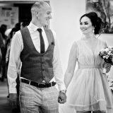 foto nunta Mihaela & Bogdan (5)