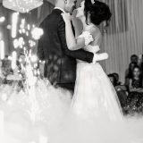 foto nunta Mihaela & Bogdan (53)