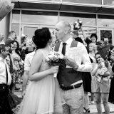 foto nunta Mihaela & Bogdan (57)