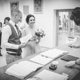 foto nunta Mihaela & Bogdan (9)