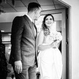 foto nunta Raluca & Madalin (104)