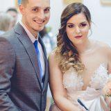 foto nunta Raluca & Madalin (124)