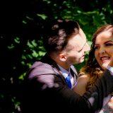 foto nunta Raluca & Madalin (202)