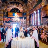 foto nunta Raluca & Madalin (444)