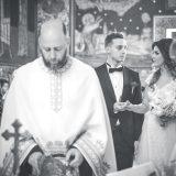 foto nunta Raluca & Madalin (493)