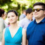 foto nunta Raluca & Madalin (63)