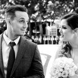 foto nunta Raluca & Madalin (69)