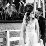 foto nunta Raluca & Madalin (721)