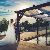 foto nunta Raluca & Madalin (738)