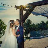foto nunta Raluca & Madalin (742)