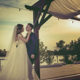 foto nunta Raluca & Madalin (756)