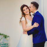 foto nunta Raluca & Madalin (786)