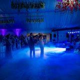 foto nunta Raluca & Madalin (800)