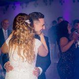 foto nunta Raluca & Madalin (823)