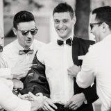 foto nunta monica si adi (10)