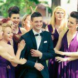 foto nunta monica si adi (12)