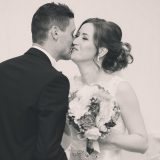 foto nunta monica si adi (13)