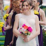 foto nunta monica si adi (14)