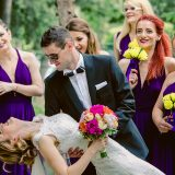 foto nunta monica si adi (15)