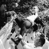 foto nunta monica si adi (16)