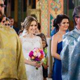 foto nunta monica si adi (17)