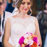 foto nunta monica si adi (18)