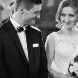 foto nunta monica si adi (21)