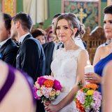 foto nunta monica si adi (23)