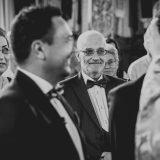 foto nunta monica si adi (24)