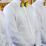foto nunta monica si adi (25)