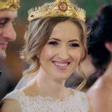 foto nunta monica si adi (26)