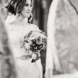 foto nunta monica si adi (27)